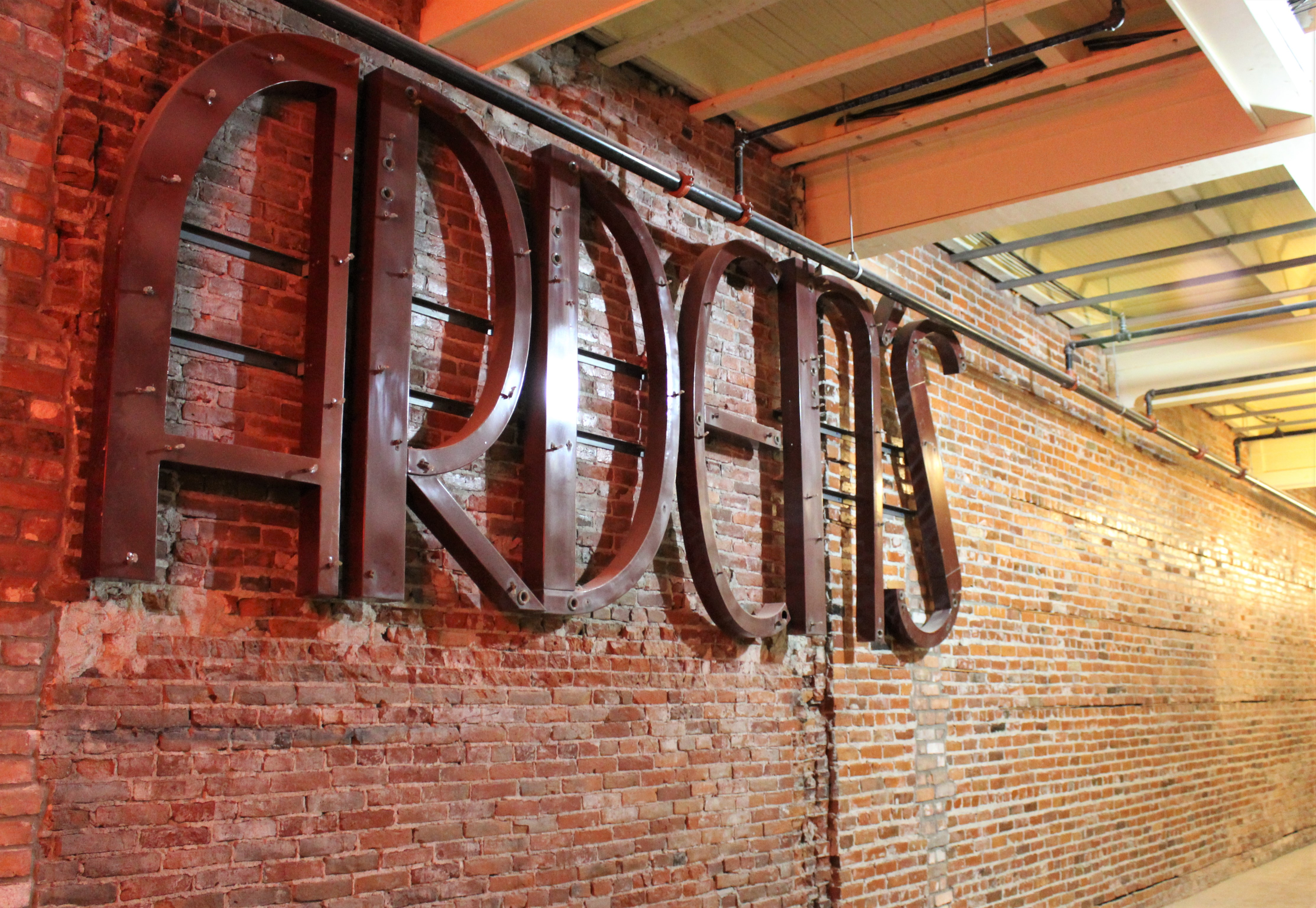 historic preservation | port huron area history & preservation