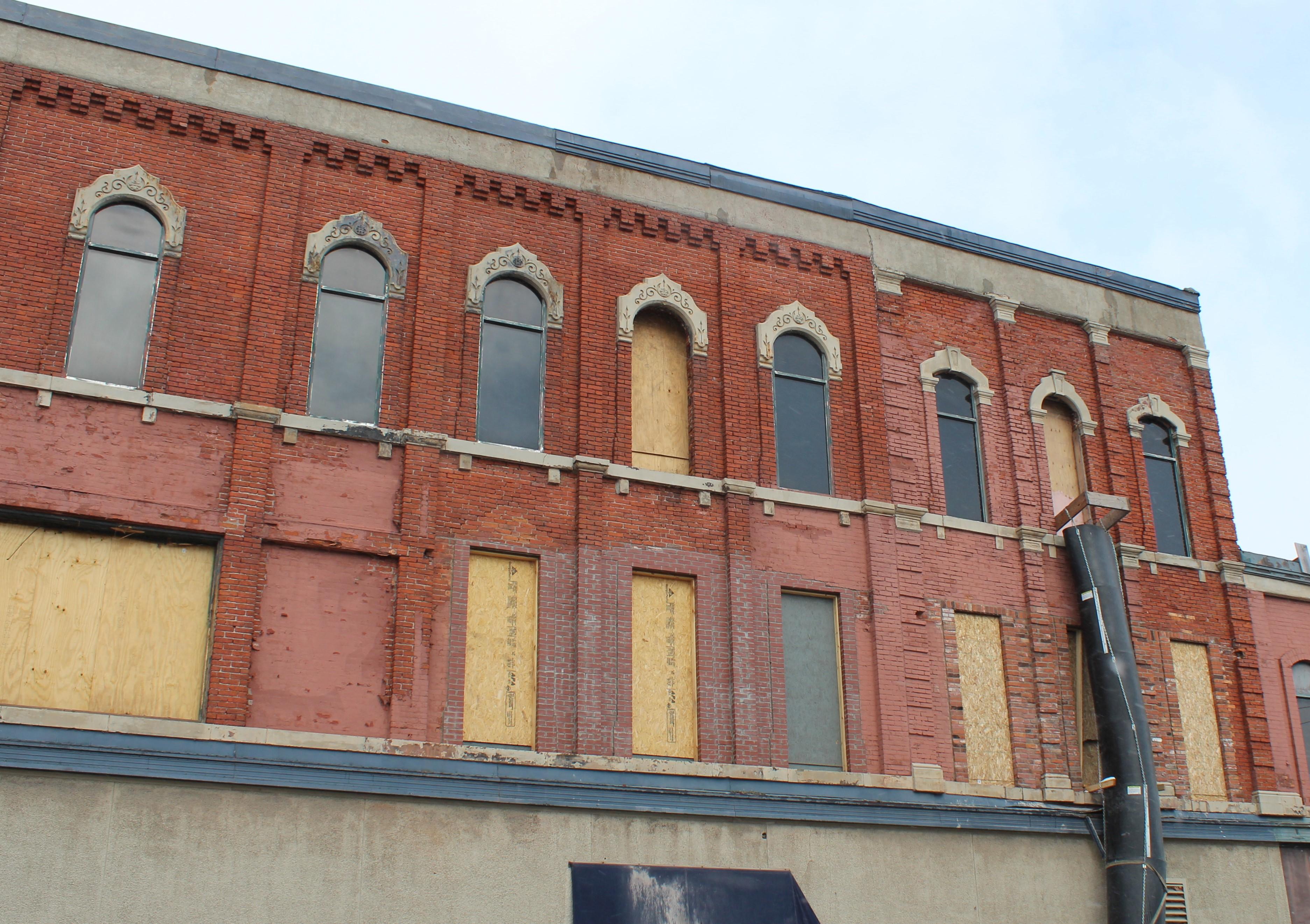 port huron area history & preservation association | community